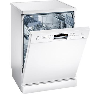 Dishwasher repair Aberdeen